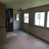 Mobile Home for Sale: *REDUCED* Contractor Opportunity *162, Hereford, PA