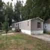 Mobile Home for Sale: IL, LITCHFIELD - 2005 RIVERVIEW single section for sale., Litchfield, IL