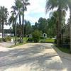 RV Lot for Sale: Welaka Lazy Days R/V Resort Lot 56, Welaka, FL
