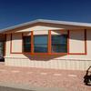 Mobile Home for Sale: DESERT SKIES, Phoenix, AZ