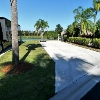 RV Lot for Sale: 88 NW Boundary Dr, Port Saint Lucie, FL