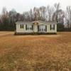 Mobile Home for Sale: NC, TARBORO - 2007 GASTON MA multi section for sale., Tarboro, NC