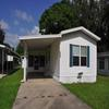 Mobile Home Park for Directory: Sixth Avenue, Zephyrhills, FL
