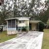 Mobile Home for Sale: Hidden Gem On Quiet Cul-De-Sac, Brooksville, FL