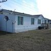 Mobile Home for Sale: Excellent Condition, Winchester, VA
