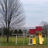 Mobile Home Park for Directory: Oak Park Terrace  -  Directory, Madison, WI