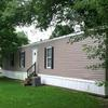 Mobile Home for Sale: 2013 Mansion
