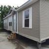 Mobile Home for Sale: AL, ONEONTA - 2010 27DSP2852 multi section for sale., Oneonta, AL