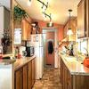 Mobile Home for Sale: All the Right Touches, Apache Junction, AZ