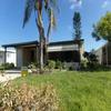 "Mobile Home for Sale: 1989 Palm Harbor ""Turn Key"" Double Wide, Ellenton, FL"
