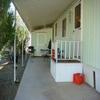 Mobile Home for Sale: Mobile Home in 55+ in Tucson! Lot 50, Tucson, AZ