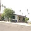 Mobile Home for Sale: FURNISHED Nice mobile home Lot 141, Mesa, AZ