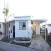 Mobile Home for Sale: Great Florida Room, Saint Petersburg, FL