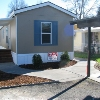 Mobile Home for Sale: Rogue Lea Brand New Home Waits for You!, Grants Pass, OR