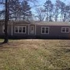 Mobile Home for Sale: MS, IUKA - 2011 EZ multi section for sale., Iuka, MS