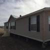 Mobile Home for Sale: TX, ABILENE - 2006 CELEBRATI multi section for sale., Abilene, TX