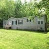 Mobile Home for Sale: OH, IRONTON - 2005 LONESTAR multi section for sale., Ironton, OH