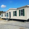 Mobile Home for Sale: check this one out 4594, Sweetwater, TN