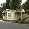 Mobile Home Park for Directory: Shadowbrook, Clackamas, OR