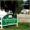 Mobile Home Park for Directory: Northern Pines Mobile Home Park, Columbus, OH