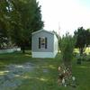 Mobile Home for Rent: 2013 - 3 Bed/2 Bath - Great view!, Caledonia, NY