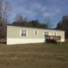 Mobile Home for Sale: AL, JASPER - 2013 SOL017FD single section for sale., Jasper, AL