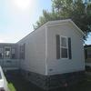 Mobile Home for Sale: 1994 Champion