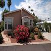 Mobile Home for Sale: One Owner Home * Trane Heat Pump, Mesa, AZ