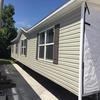 Mobile Home for Sale: AL, ONEONTA - 2015 THE HOLYF multi section for sale., Oneonta, AL