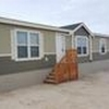 Mobile Home for Sale: NV, HAWTHORNE - 2014 RIVERCRES multi section for sale., Hawthorne, NV
