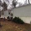 Mobile Home for Sale: NC, EDEN - 2000 REDMAN single section for sale., Eden, NC