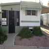Mobile Home for Sale: Handy Mans special! 55+ Park!, Apache Junction, AZ