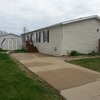 Mobile Home for Sale: 13605 Albany Court, Hartland, MI