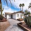 Mobile Home Park for Directory: Chandler Gardens Mh Park, Chandler, AZ