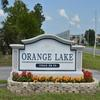 Mobile Home Park for Directory: Orange Lake, Clermont, FL