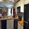 Mobile Home for Sale: Gem In Monument Colorado, Monument, CO