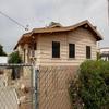 Mobile Home for Rent: 2 BD/1 BA HOME FOR RENT, Phoenix, AZ
