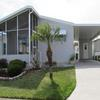 Mobile Home for Sale: Beautifully Maintained 2 Bed/2 Bath, New Port Richey, FL