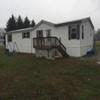 Mobile Home for Sale: TN, SALE CREEK - 2001 O/F/V(643 multi section for sale., Sale Creek, TN