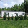 Mobile Home for Rent: Manufactured Singlewide - Fort Mill, SC, Fort Mill, SC