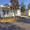 Mobile Home for Sale: 2006 Palm Harbor