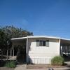 Mobile Home for Rent: 1972 Whitt