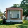 Mobile Home for Sale: 1979 Parkwood