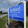 Mobile Home Park for Directory: Northland  -  Directory, Kansas City, MO