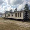 Mobile Home for Sale: SC, MONCKS CORNER - 2000 FLEETWOOD multi section for sale., Moncks Corner, SC
