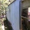 Mobile Home for Sale: MS, FLORENCE - 2000 OAK/FRE single section for sale., Florence, MS