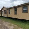 Mobile Home for Sale: TX, TYLER - 1998 VALUE MAS multi section for sale., Tyler, TX