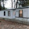 Mobile Home for Sale: 1996 Addison