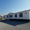 Mobile Home for Sale: 5 bdrm 3 bath, Sweetwater, TN