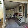 Mobile Home for Sale: Great Park Model in Springhaven! , Mesa, AZ